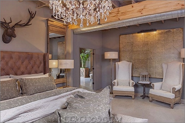 Modernes und vielseitiges Interieur in Texas ist voller Mix-and-Match-DIY-Ideen_5c58fa191f5b2.jpg
