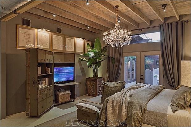 vielseitig-modern-interior-in-houston-22.jpg