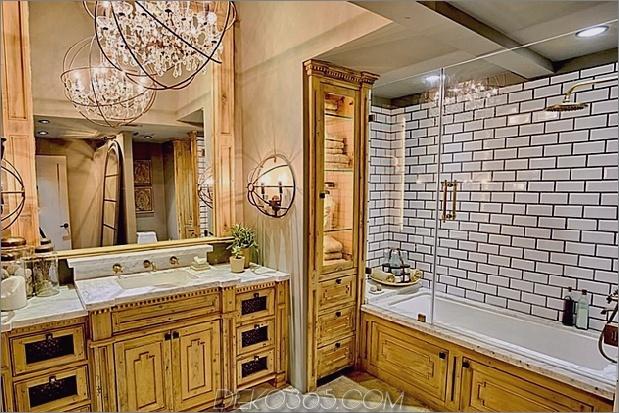 vielseitig-modern-interior-in-houston-16.jpg