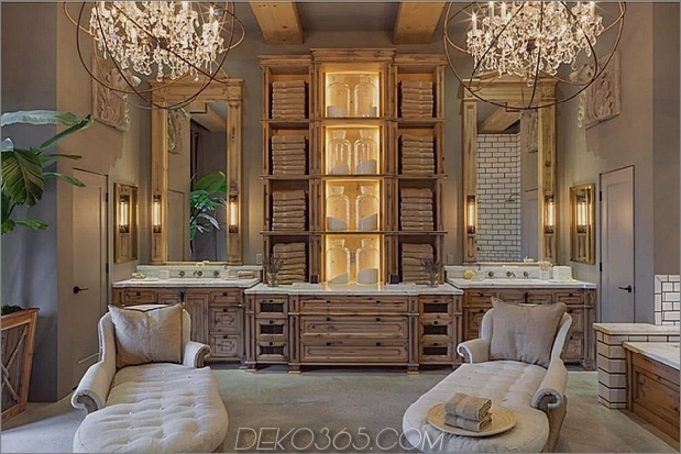 vielseitig-modern-interior-in-houston-23.jpg