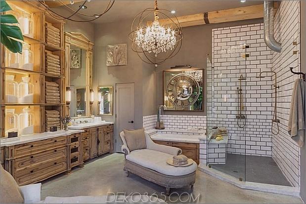 eklektisch-modern-interior-in-houston-23a.jpg