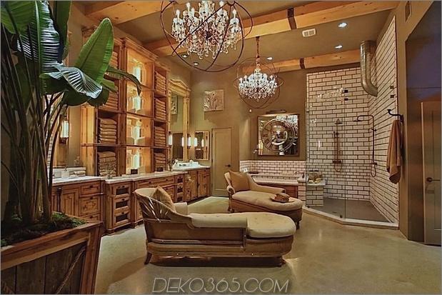 Modernes und vielseitiges Interieur in Texas ist voller Mix-and-Match-DIY-Ideen_5c58fa1bcb917.jpg
