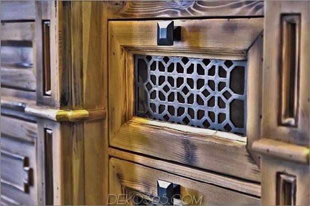 Modernes und vielseitiges Interieur in Texas ist voller Mix-and-Match-DIY-Ideen_5c58fa1c46935.jpg