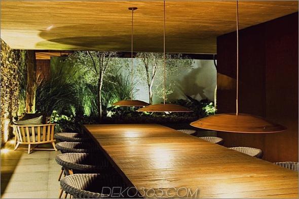 Modern-Wallless-Haus-in-Brasilien-4.jpg