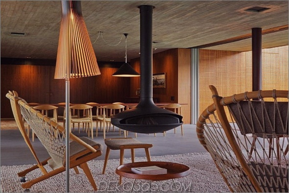 Modern-Wallless-Haus-in-Brasilien-8.jpg