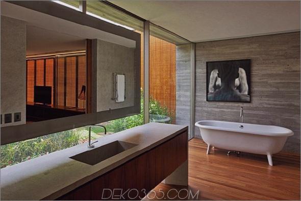 modern-wallless-haus-in-brasilien-6.jpg