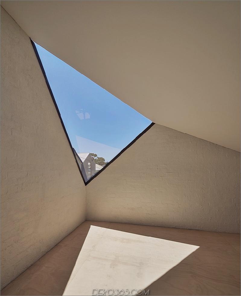 Der Drachen von Architecture Architecture