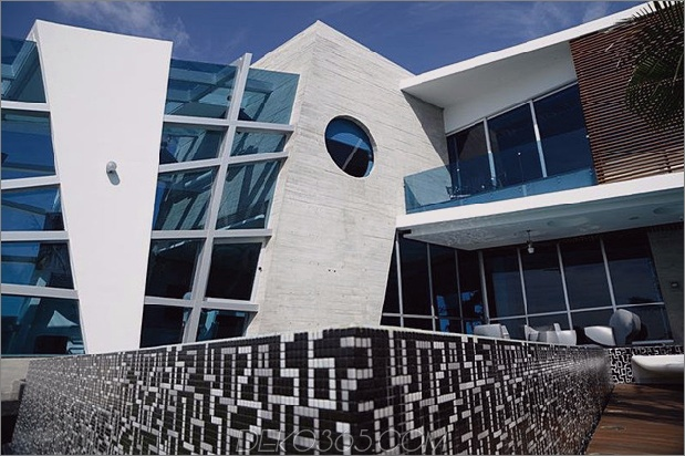 modernistisch-mexikanisches Haus-mit-abstrakter-Form-und-aufregender-Beleuchtung-3.jpg