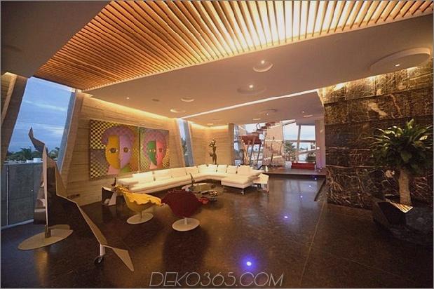modernistisch-mexikanisches Haus-mit-abstrakter-Form-und-aufregender-Beleuchtung-7.jpg