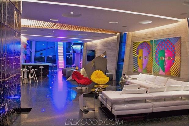 modernistisch-mexikanisches Haus-mit-abstrakter-Form-und-aufregender-Beleuchtung-8.jpg