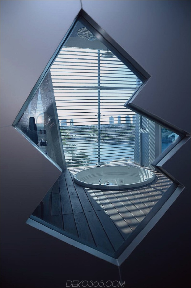 modernistisch-mexikanisches Haus-mit-abstrakter-Form-und-aufregender-Beleuchtung-12.jpg
