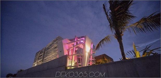 modernistisch-mexikanisches Haus-mit-abstrakter-Form-und-aufregender-Beleuchtung-16.jpg
