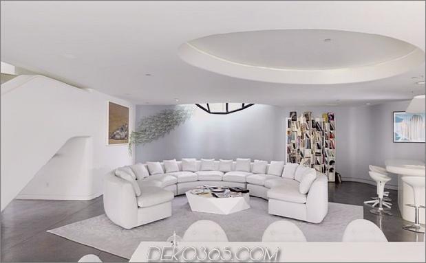 modernistisches Reihenhaus mit verschwindenden Wänden und minimalistischem Interieur-6.jpg