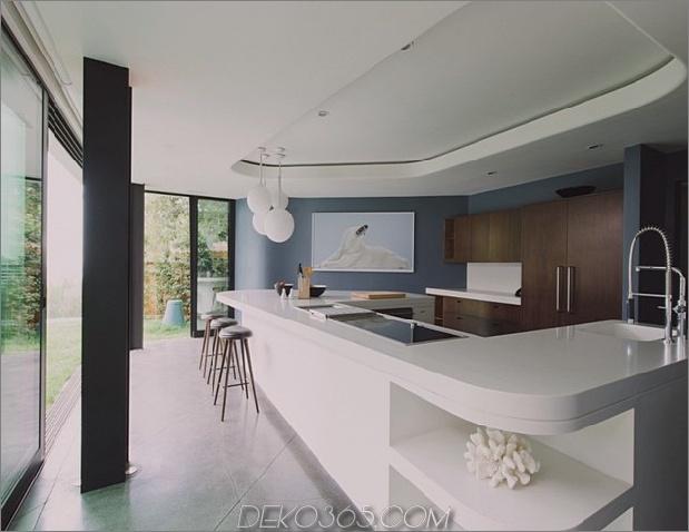 Modernistisches Reihenhaus mit verschwindenden Wänden und minimalistischem Interieur-9.jpg