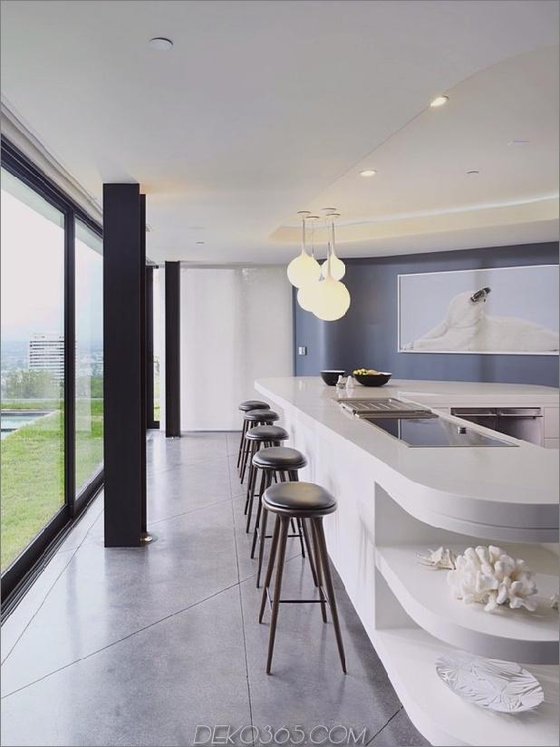 Modernistisches Reihenhaus mit verschwindenden Wänden und minimalistischem Interieur-10.jpg