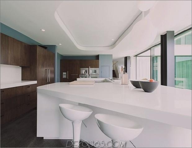 modernistisches Reihenhaus mit verschwindenden Wänden und minimalistischem Interieur-11.jpg