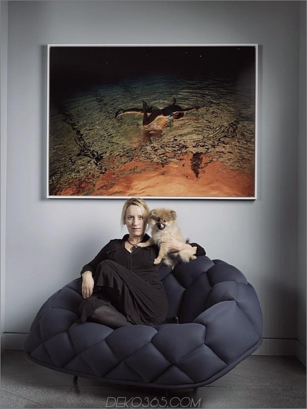 modernistisches Reihenhaus mit verschwindenden Wänden und minimalistischem Interieur-12.jpg