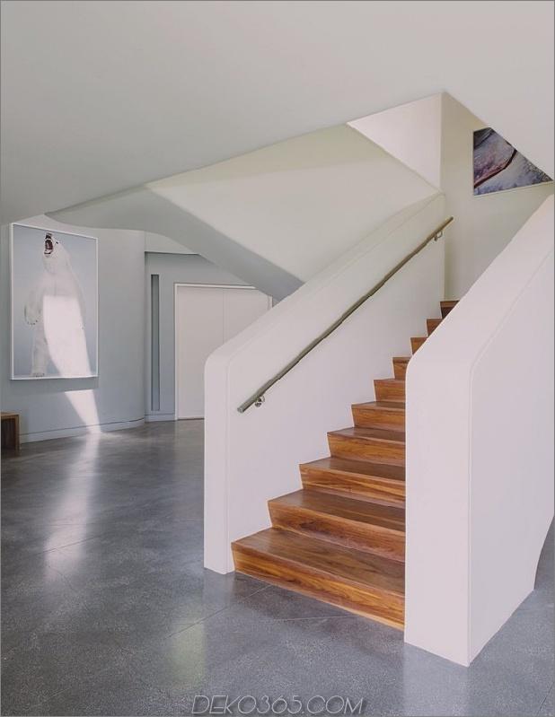 modernistisches Reihenhaus mit verschwindenden Wänden und minimalistischem Interieur-14.jpg