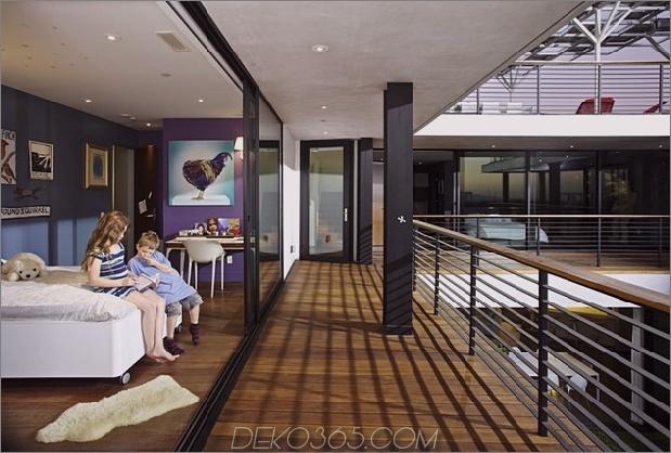 modernistisches Reihenhaus mit verschwindenden Wänden und minimalistischem Interieur-17.jpg