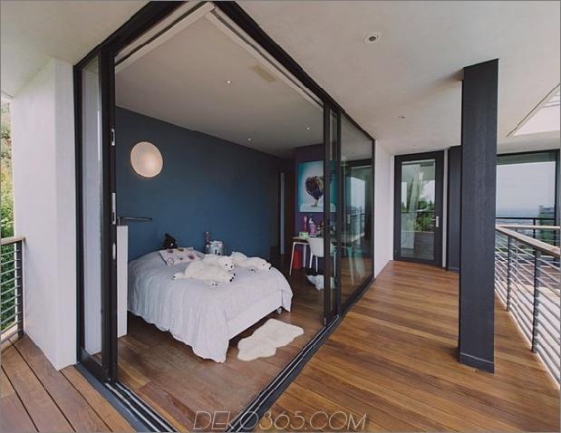 modernistisches Reihenhaus mit verschwindenden Wänden und minimalistischem Interieur-18.jpg