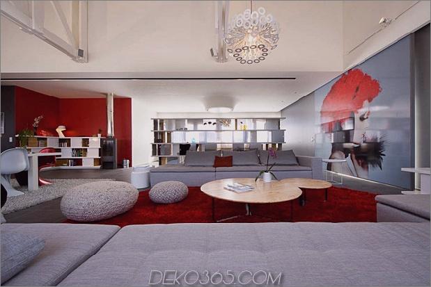 Modisch-Französisch-Loft-mit-Open-Interiors-und-bunte-Beleuchtung-3.jpg