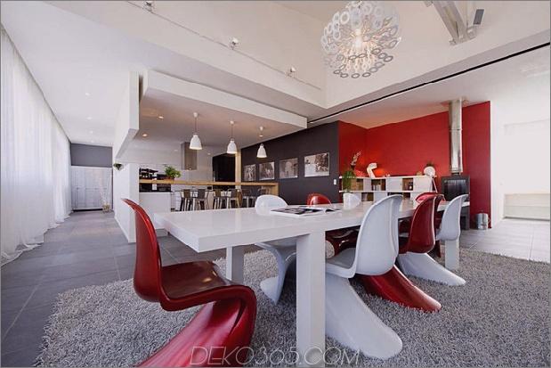 Modisch-Französisch-Loft-mit-Open-Interiors-und-bunte-Beleuchtung-4.jpg