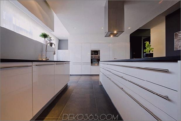 Modisch-Französisch-Loft-mit-Open-Interiors-und-bunte-Beleuchtung-6.jpg