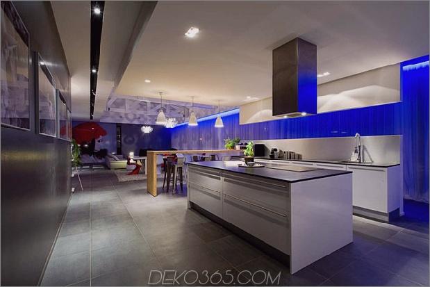 Modisch-Französisch-Loft-mit-Open-Interiors-und-bunte-Beleuchtung-7.jpg