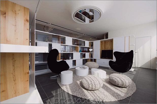 Modisch-Französisch-Loft-mit-Open-Interiors-und-bunte-Beleuchtung-9.jpg