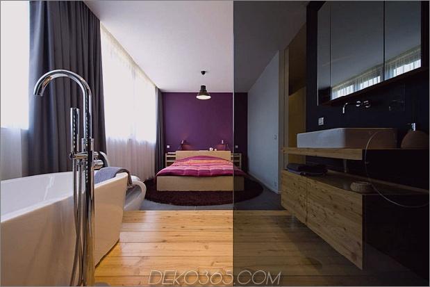 Modisch-Französisch-Loft-mit-Open-Interiors-und-bunte-Beleuchtung-11.jpg