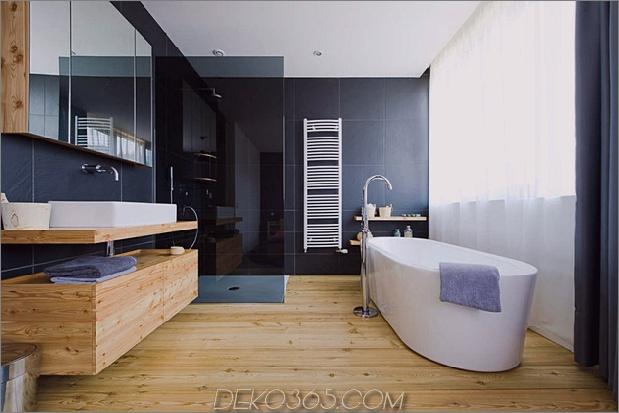 Modisch-Französisch-Loft-mit-Open-Interiors-und-bunte-Beleuchtung-12.jpg