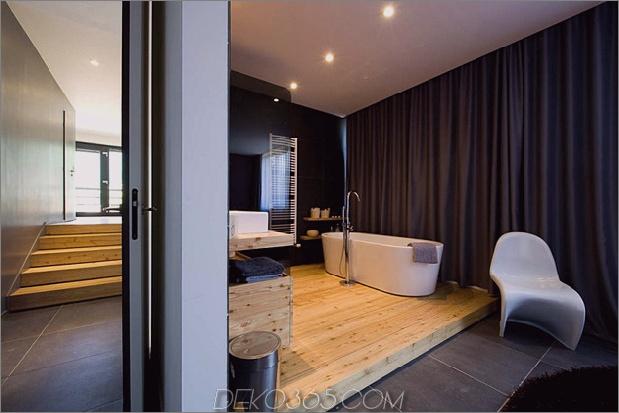 Modisch-Französisch-Loft-mit-Open-Interiors-und-bunte-Beleuchtung-13.jpg