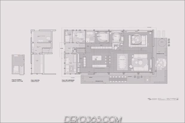 Modisch-Französisch-Loft-mit-Open-Interiors-und-bunte-Beleuchtung-14.jpg