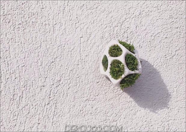 modular-moospflanzer-kickstarter-projekt-cella-by-ecoid-8.jpg