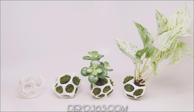 modular-moos-planter-kickstarter-projekt-cella-by-ecoid-15.jpg