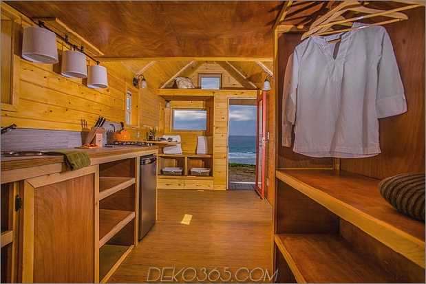 monarch-tiny-homes-vorgefertigte anhänger-küche-5.jpg