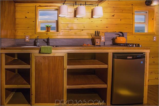 monarch-tiny-homes-vorgefertigte anhänger-küche-schränke-6.jpg