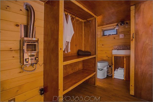 monarch-tiny-homes-fertighaus-foyer-6.jpg
