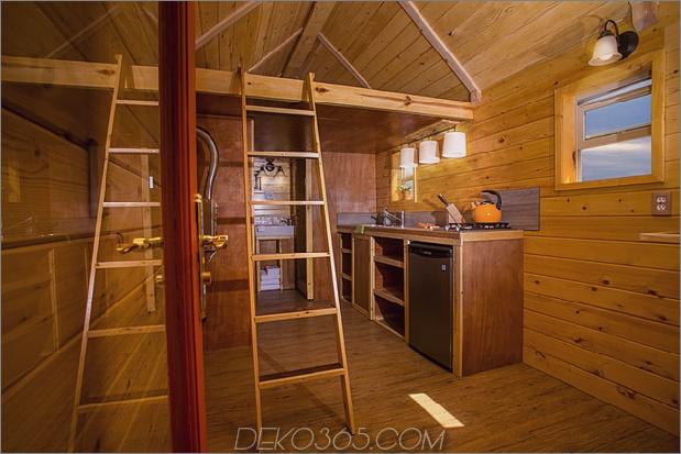 monarch-tiny-homes-fertighaus-attic-access-8.jpg