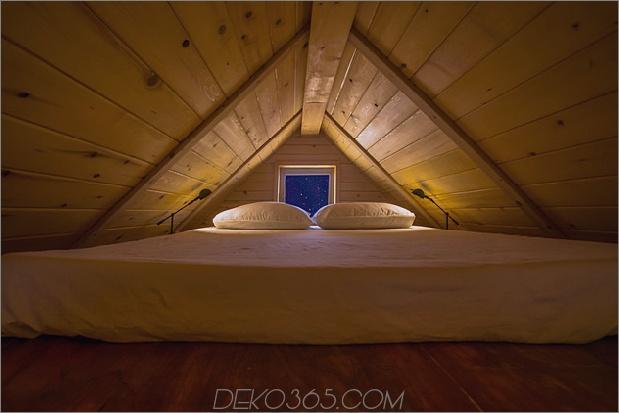 monarch-tiny-homes-fertighaus-dach-schlafzimmer-9.jpg