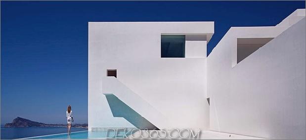 Monolithisches Haus über dem Meer schwebend 2 thumb 630xauto 31621 Monolithisches Haus über dem Meer