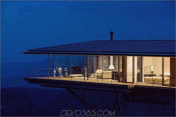 Gebirgshaus Glaswände und Terrasse gemacht für Aussichten 1 thumb 630x419 29440 Gebirgshaus Glaswände und Terrasse für Aussicht gemacht