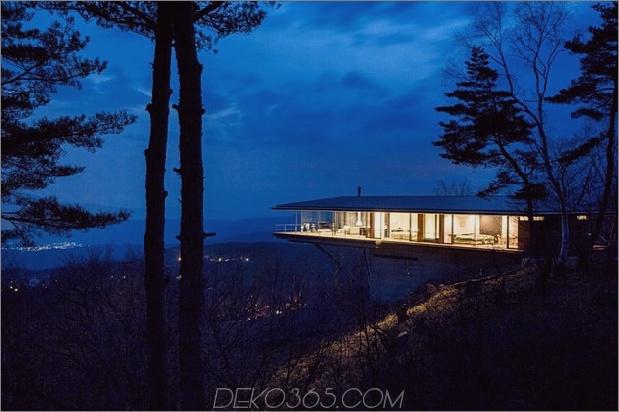 Mountain Home Glaswände und Terrasse für Aussichten gemacht 2 thumb 630x419 29442 Mountain Home Glass Wände und Terrasse für Aussichten gemacht