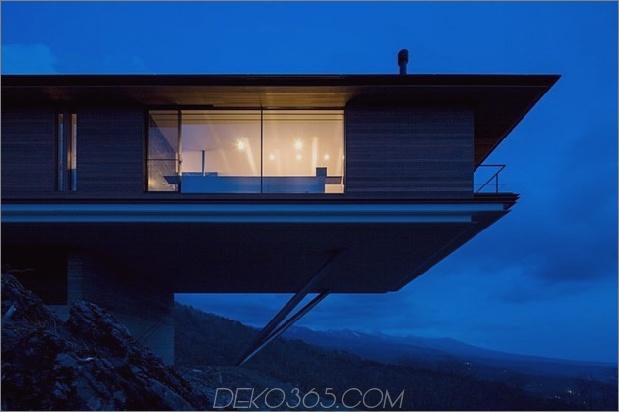 Berghaus-Glas-Wände-und-Terrasse-gemacht für-Ansichten-3.jpg