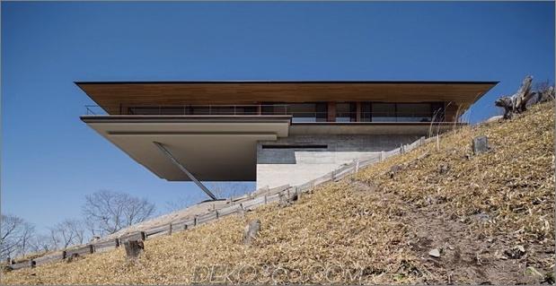 Berghaus-Glas-Wände-und-Terrasse-gemacht für-Ansichten-4.jpg
