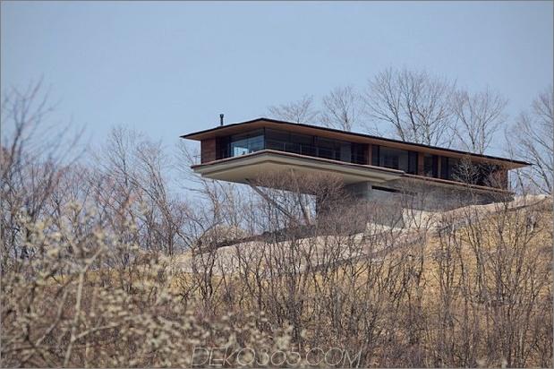 Berghaus-Glas-Wände-und-Terrasse-gemacht für-Ansichten-5.jpg