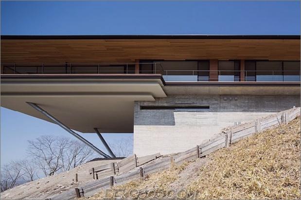 Berghaus-Glas-Wände-und-Terrasse-gemacht für-Ansichten-6.jpg