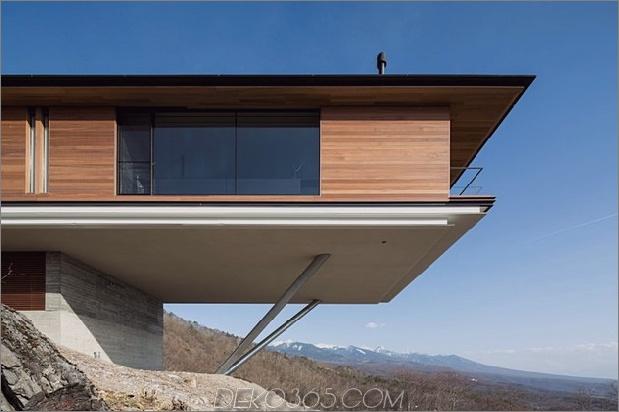 Berghaus-Glas-Wände-und-Terrasse-gemacht für-Ansichten-7.jpg