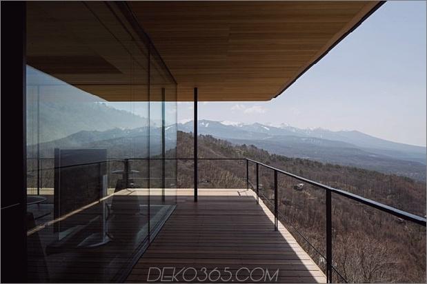 Haus-Glas-Wände-und-Terrasse-gemacht für-Ansichten-8.jpg