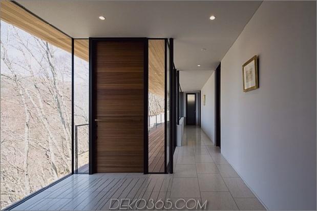 Berghaus-Glas-Wände-und-Terrasse-gemacht für-Ansichten-9.jpg